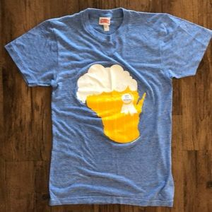 Tops - Sconnie Nation T-shirt